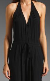 apparel-womens-0088