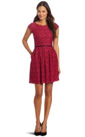 apparel-womens-0095