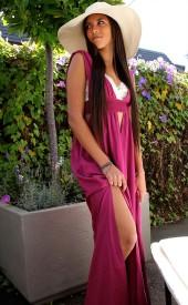 apparel-womens-0103