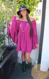 apparel-womens-0107
