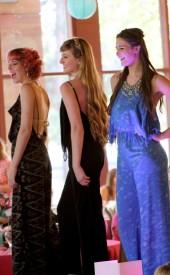 apparel-womens-0122