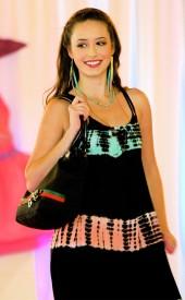 apparel-womens-0132